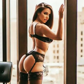 Can recommend Vida guerra fake porn mine the