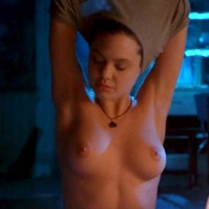 angelina-jolie-nude-movie-free-sex-arabic-movies