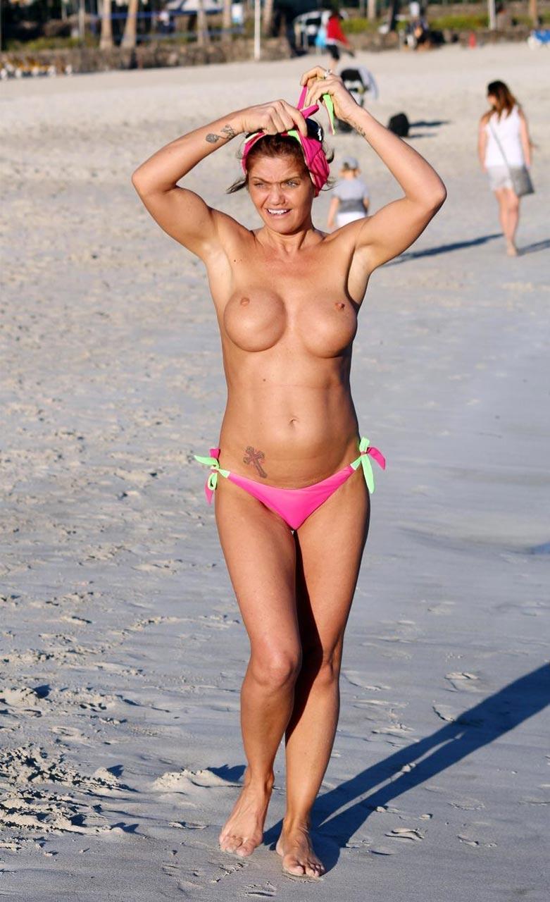 nude swedish beautiful women gif