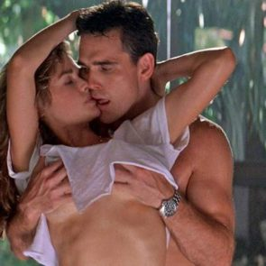 Denise richards sex scene video photos 79