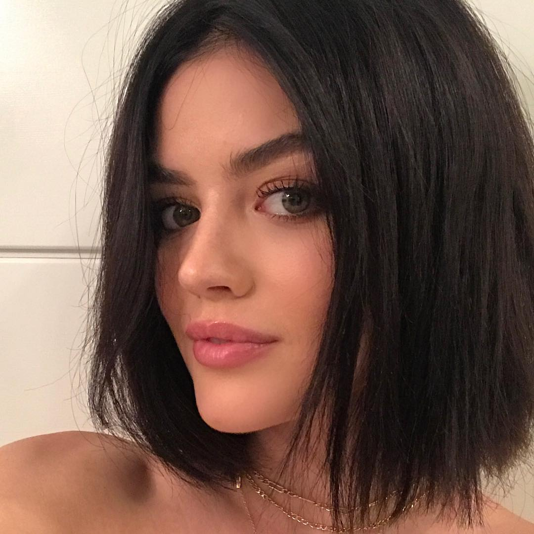 Topless Lucy Hale nude (31 foto and video), Topless, Is a cute, Boobs, swimsuit 2020