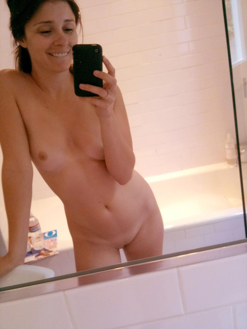 naked sex pic mirror