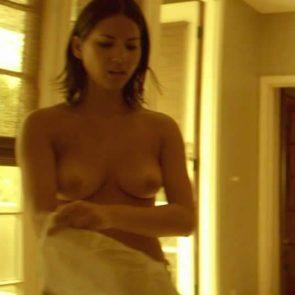 surinamese woman porn pictures