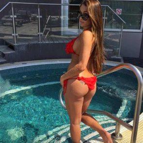 Nude Porn Pics Pornstar missy pics