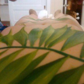 Yvonne Strahovski Nude Leaked Pics, Porn and Scenes 12