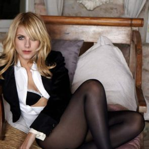 Melanie Laurent Nude ULTIMATE Collection 20