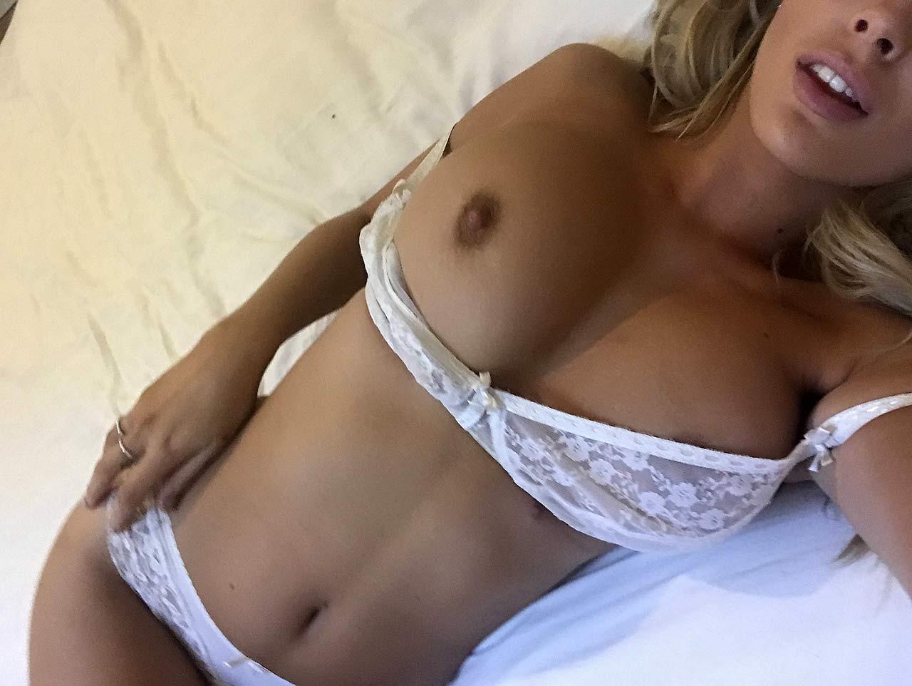 Fuck Emma Hernan nudes (79 photos), Pussy, Fappening, Selfie, swimsuit 2015