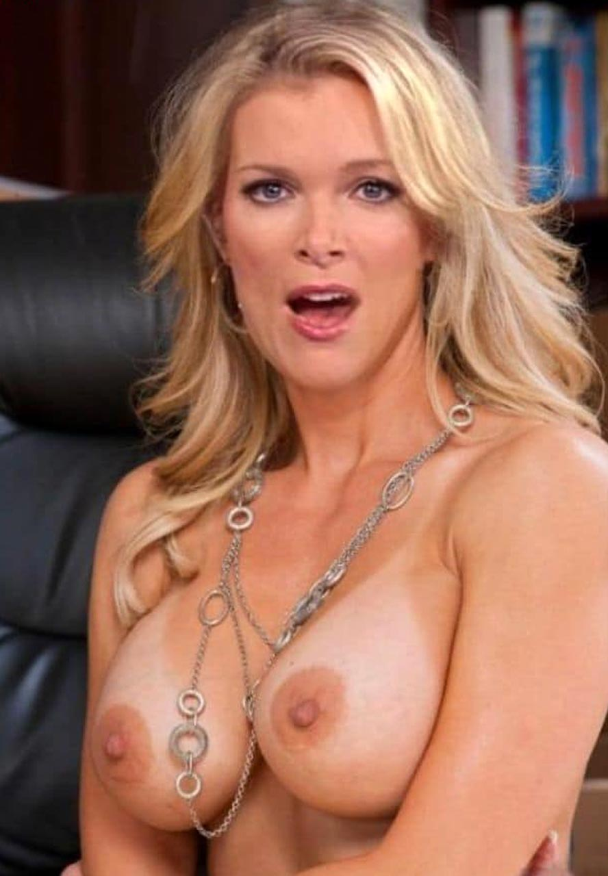 Megyn Kelly Nude Leaked Pussy And Bikini Photos Scandal Planet