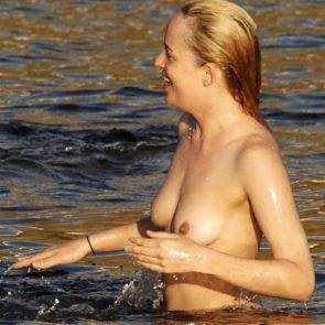 13-Dakota-Johnson-Nude-Topless