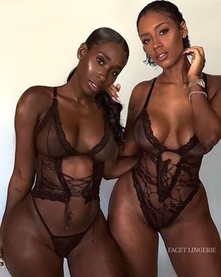 Indo nude model