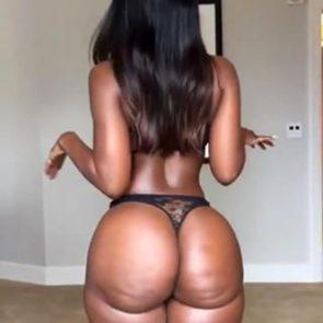 Sexy selena gomez jerk off challenge - 3 part 1