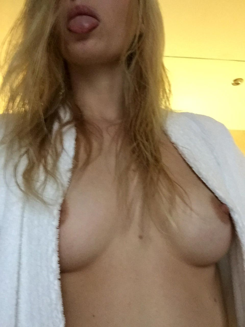 Instant online free sex chat XXX