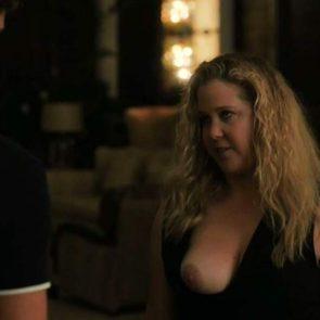 Hot porno Pissing sex films