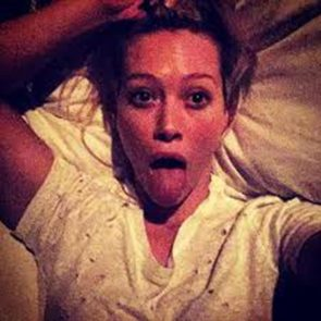 Hilary Duff Nude Leaked Pics and PORN video CONFIRMED 20