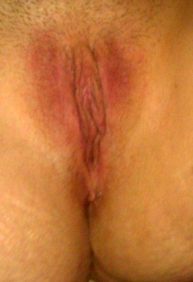 Miesha Tate Nude LEAKED Photos & Sex Tape 49