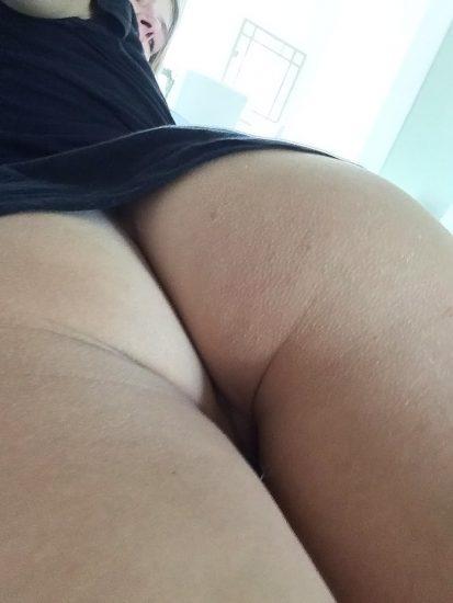 Allegra Carpenter Nude LEAKED Pics & Porn Video 2021 56