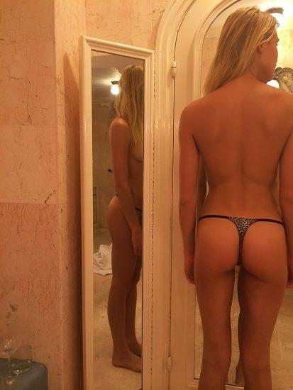 Allegra Carpenter Nude LEAKED Pics & Porn Video 2021 62