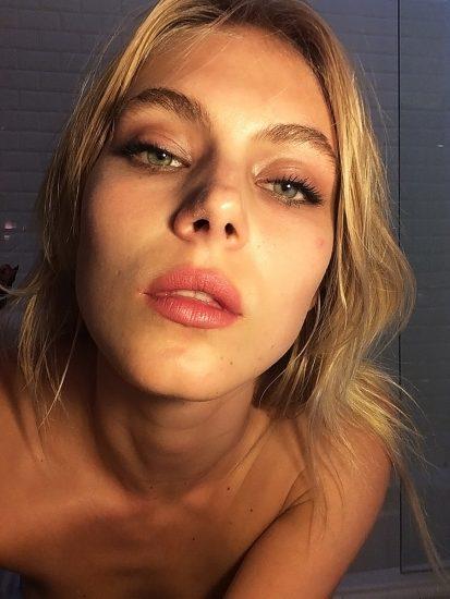 Allegra Carpenter Nude LEAKED Pics & Porn Video 2021 68