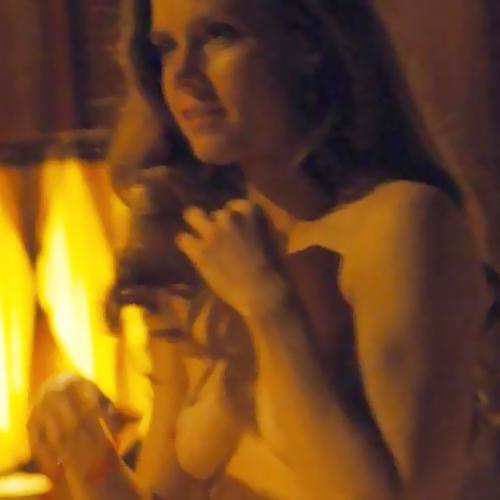 Share amys o nude clip