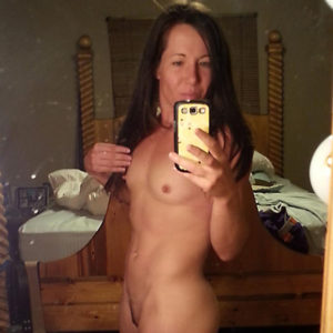 Angela Magana Leaked Nude Pics — UFC & MMA Fighter Showed Disgusting Figure !