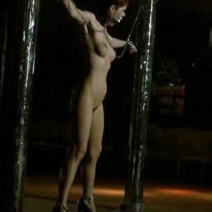 Bi swinger fun sex