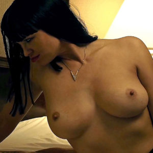 Amateurs homegrown canadian huge tits