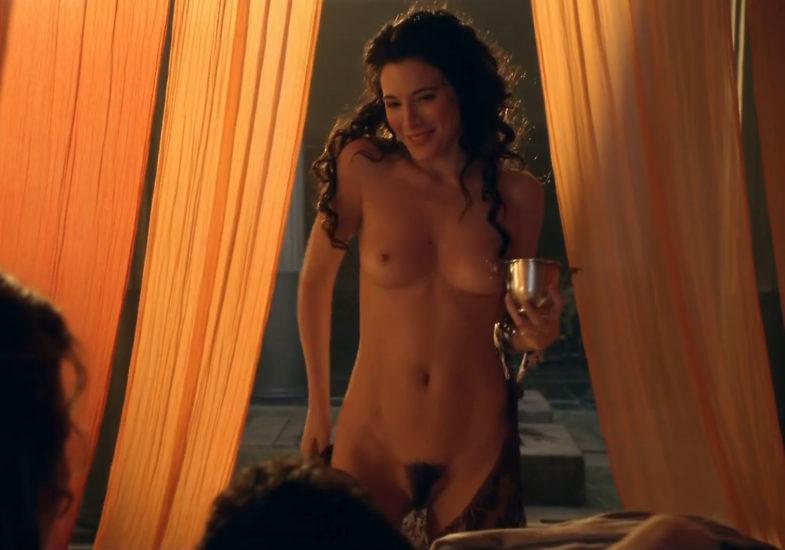 Selena gomez look alike porn video