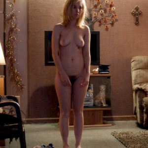 Juno Temple Nude Boobs And Bush In Killer Joe Movie