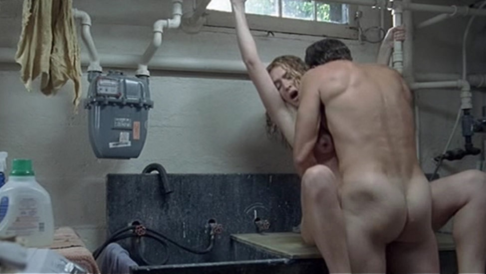 Kate Winslet Nude Sex Scene In Little Children Movie