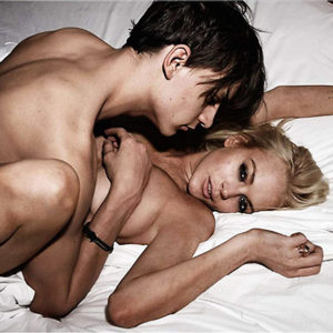 Scandalous Lindsay Lohan Nude Blowjob LEAKED Sex Tape