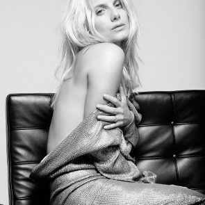 Melanie Laurent Nude ULTIMATE Collection 24