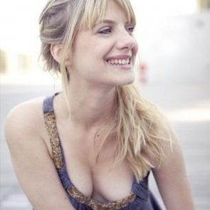 Melanie Laurent Nude ULTIMATE Collection 21