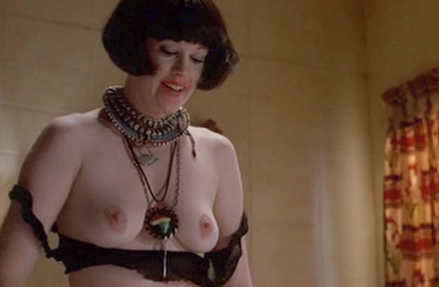 griffith nude Melanie