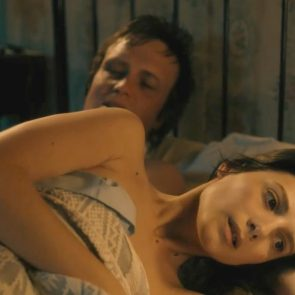 Melanie Laurent Nude ULTIMATE Collection 2