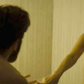 Melanie Laurent Nude ULTIMATE Collection 8