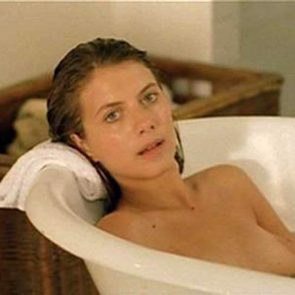 Melanie Laurent Nude ULTIMATE Collection 12