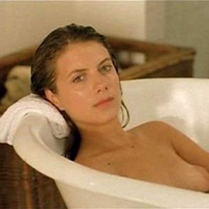 Melanie Laurent Nude ULTIMATE Collection 14
