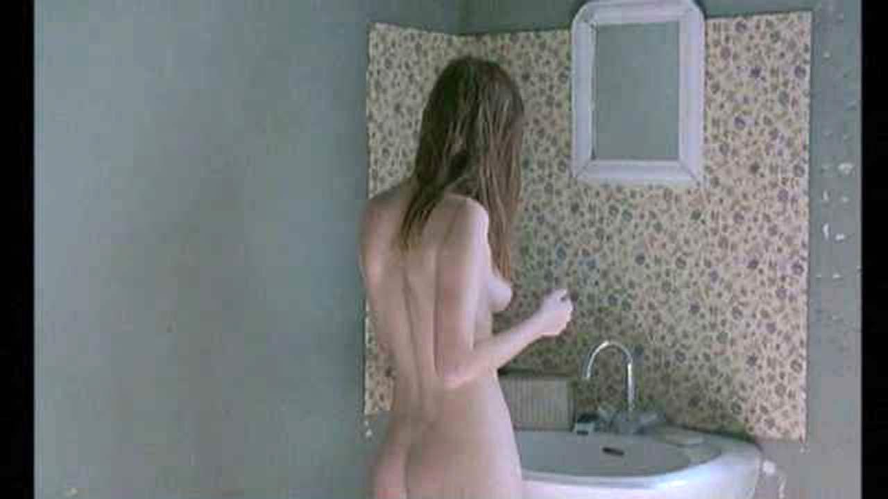 Mélanie Laurent Hot