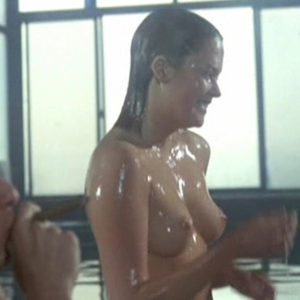 Boobs Anne Lockhart (actress) naked (97 images) Video, Twitter, legs