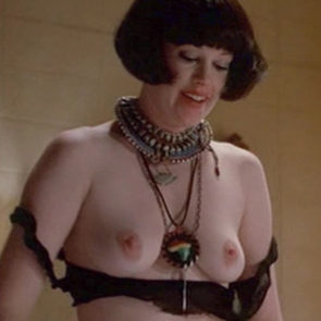 Melanie Griffith Nude Boobs In Something Wild Movie