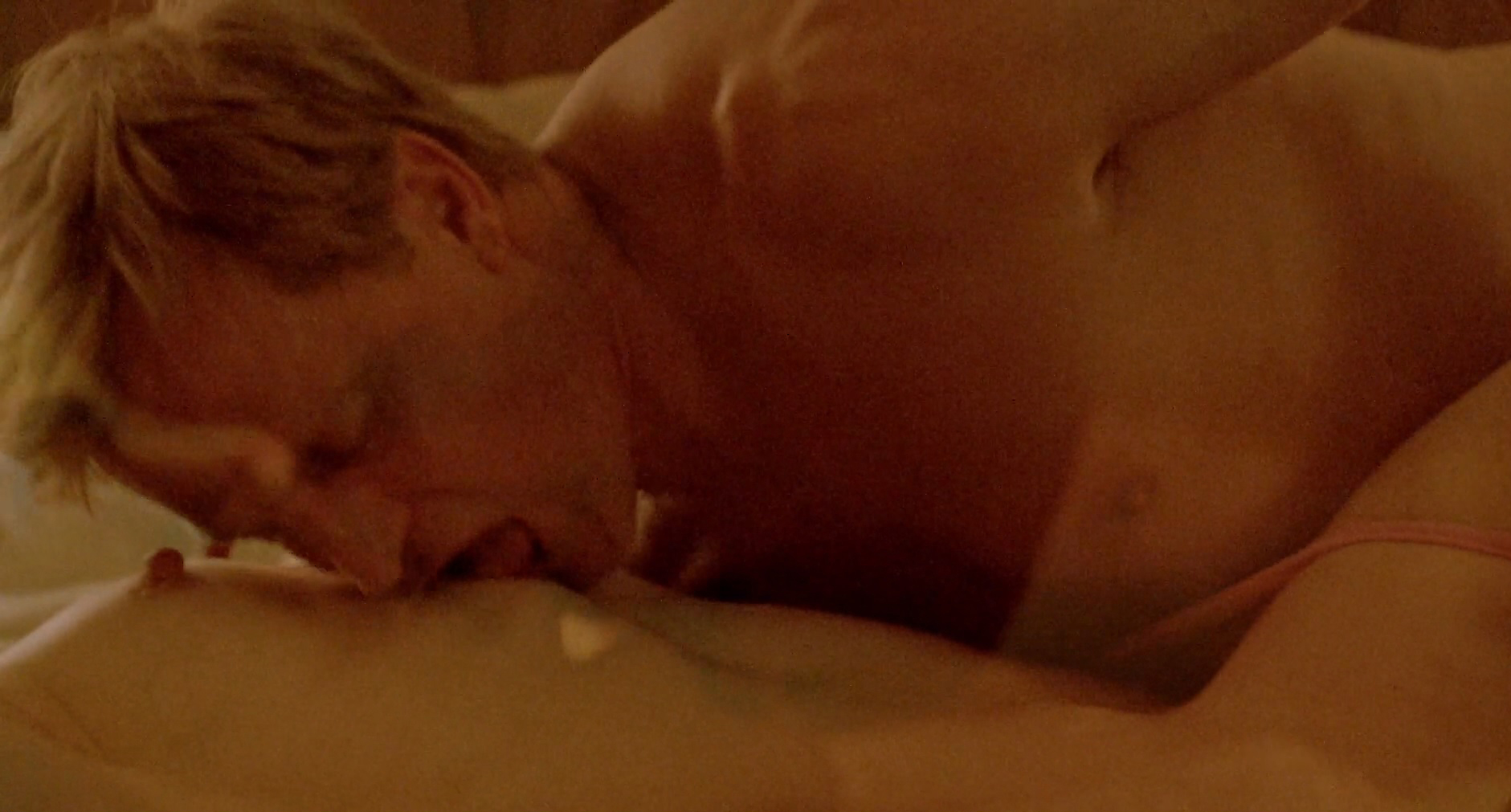 Michelle monaghan nue Michelle Monaghan Nude Sex Scene In True Detective Free Video