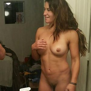 Miesha Tate Leaked Nude Photos — Pivate Pussy & Sexy Pics !