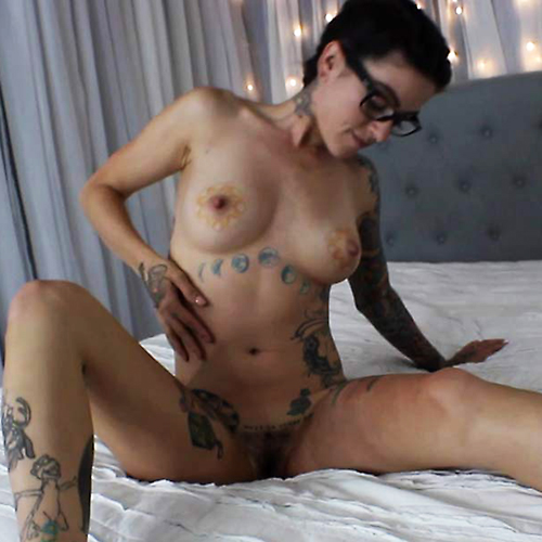 India summer anal porn