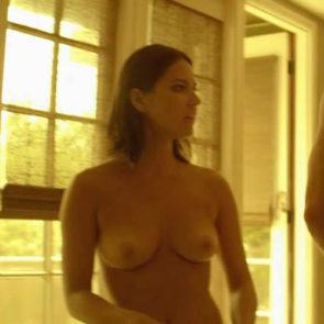 celebrities hacked nude