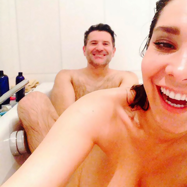 nudes Leaked 2016 celebrity