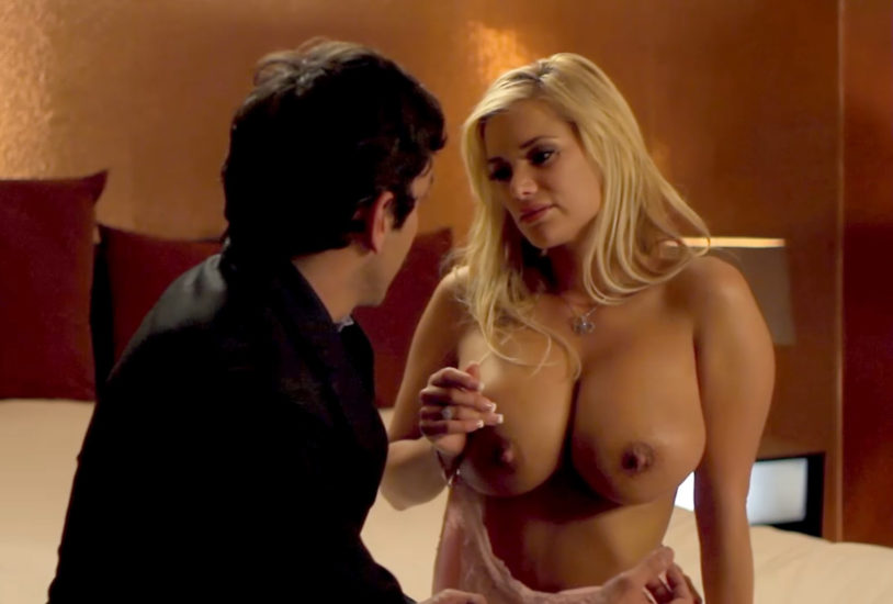 free video sharing hollywood sex video