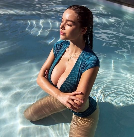 Sophie Mudd Nude Pics & LEAKED Topless Sex Tape Porn Video 92