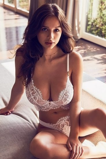 Sophie Mudd Nude Pics & LEAKED Topless Sex Tape Porn Video 131