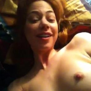 Analeigh Tipton Nude Leaked Pics, Porn & Scenes [2021] 2