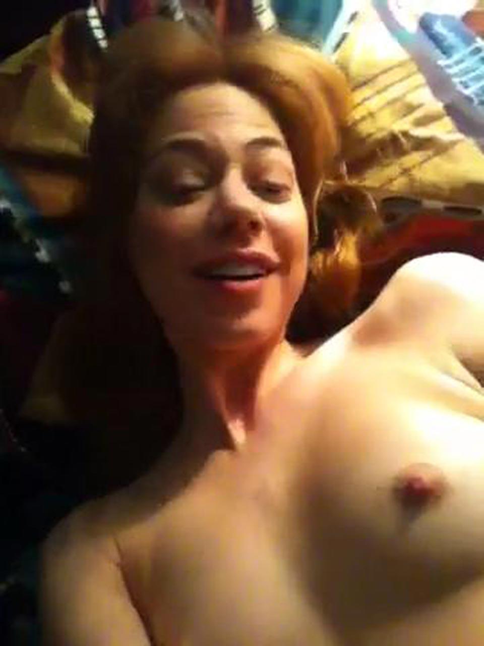 Analeigh Tipton Topless analeigh tipton masturbation leaked cellphone video
